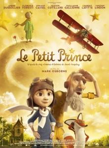 Un été en France