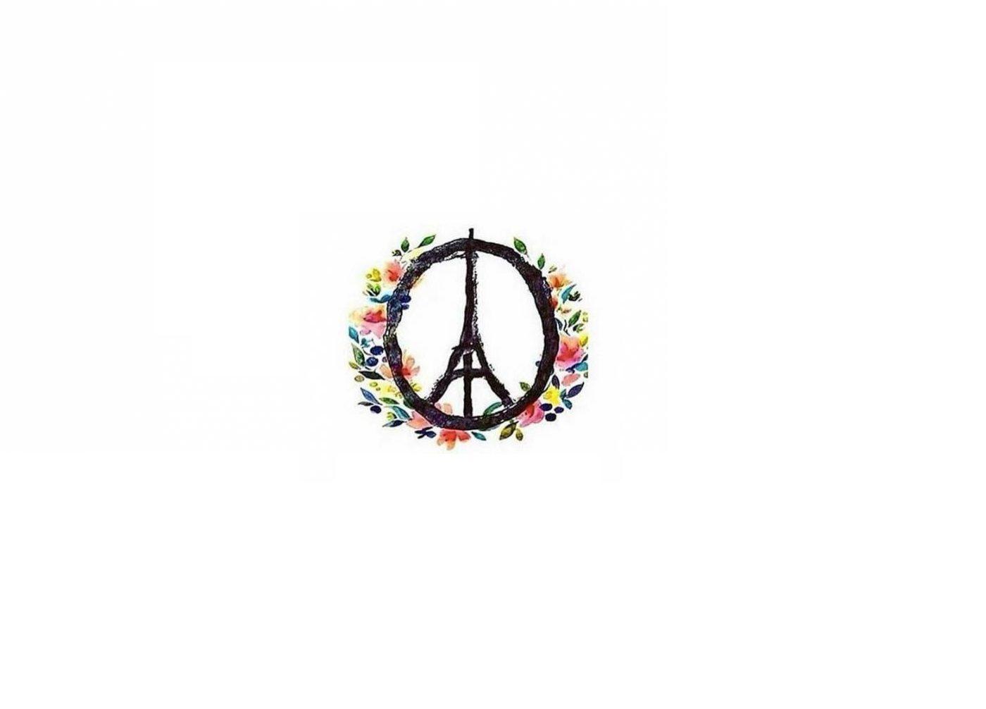 Paris, le 13 novembre 2015