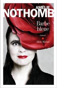 Barbe-Bleue, Amélie Nothomb