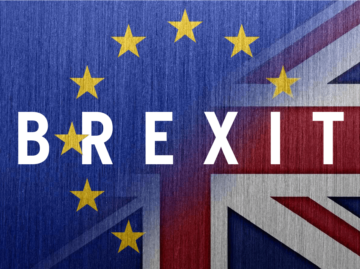 Le référendum britannique pour les nuls