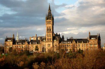 J'ai habité un logement insalubre à Glasgow