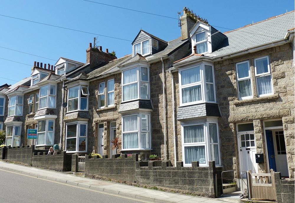 Comment trouver un logement en Angleterre ?