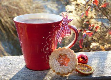 Noël en Angleterre : Les publicités de Noël 2016