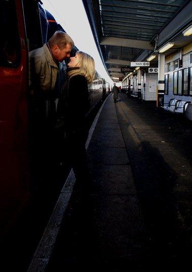 Chroniques anglaises #22 : Un nouveau départ