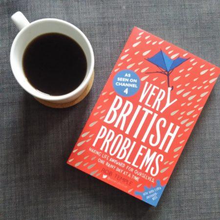 Chroniques anglaises #34 : Un dimanche comme je les aime