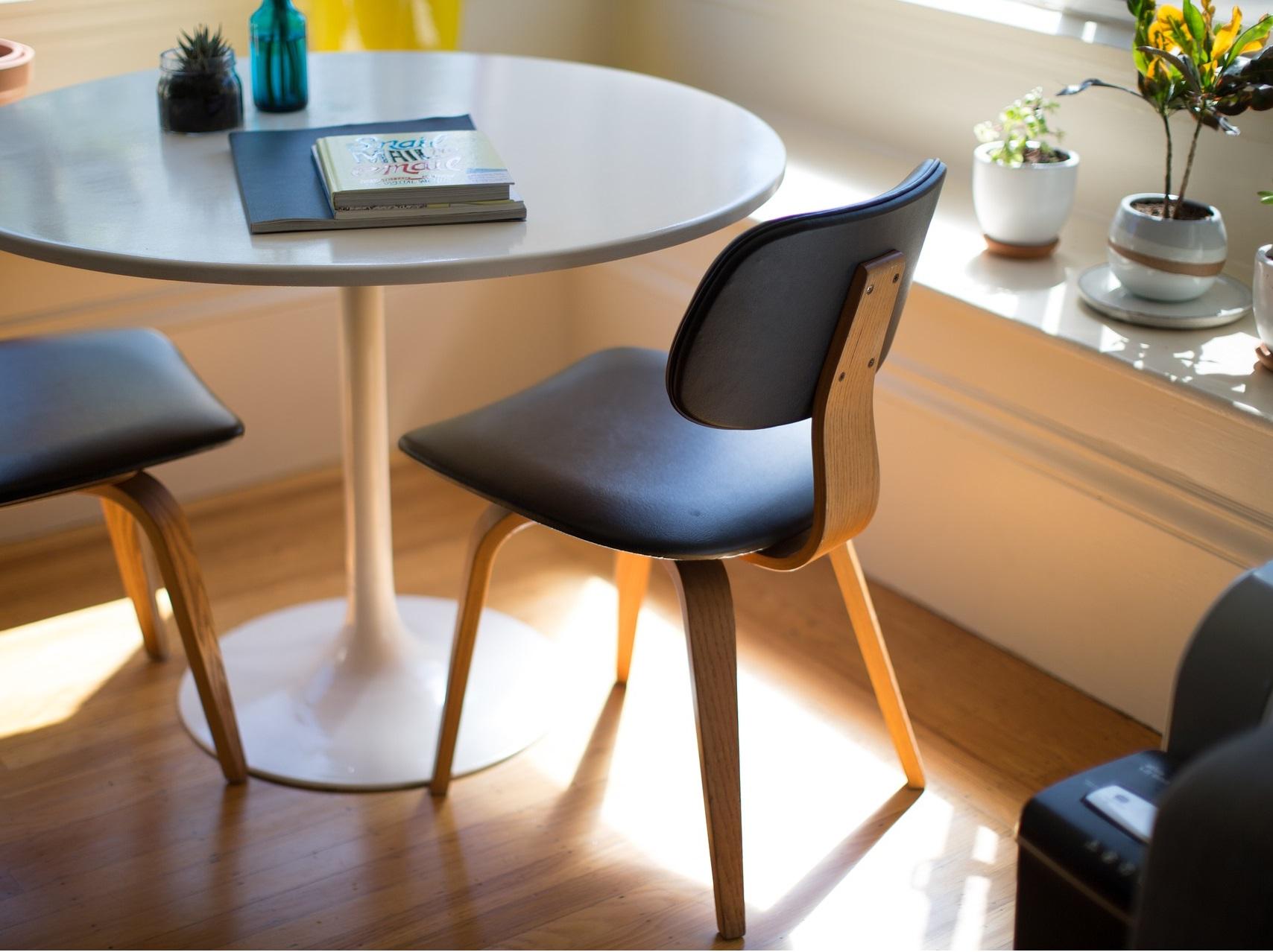 Home Sweet Home #5 : meubler son chez-soi anglais