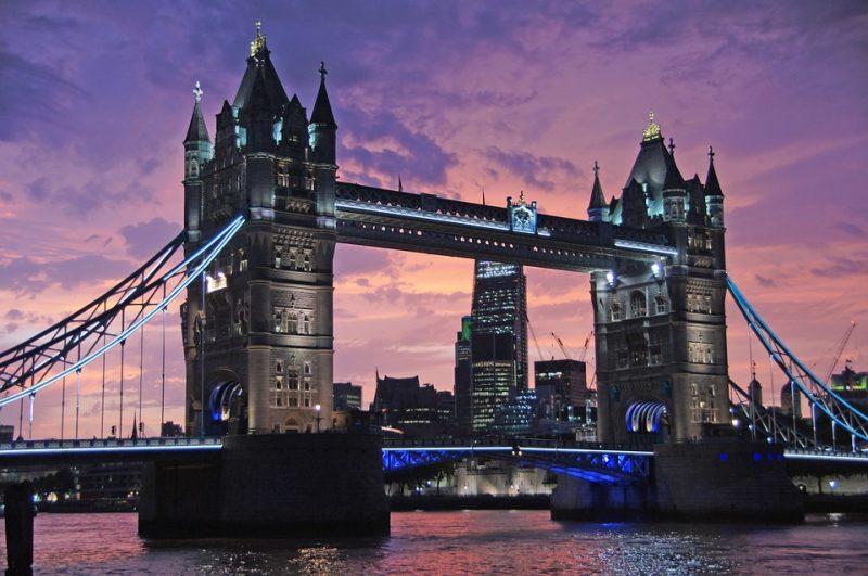 Angleterre : 10 idées reçues