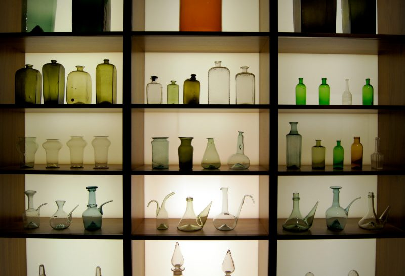 La Wellcome Collection, Londres