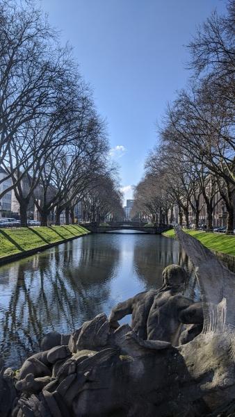 Être expat pendant le Covid-19 : des blogueurs témoignent (Partie I)