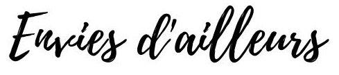 Blogroll - Envies d'ailleurs