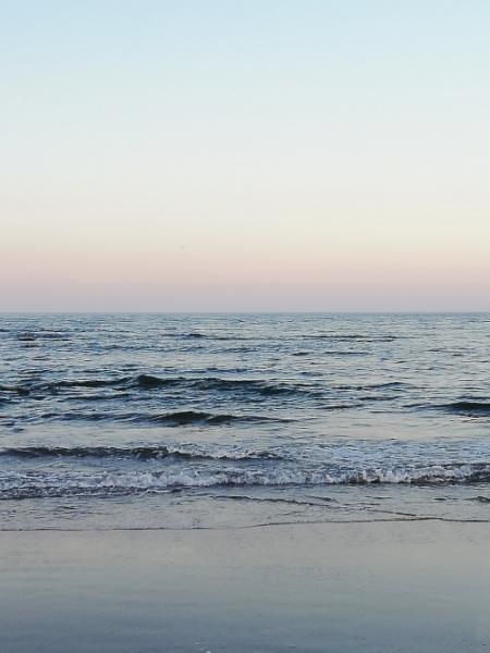 North Bay, Scarborough