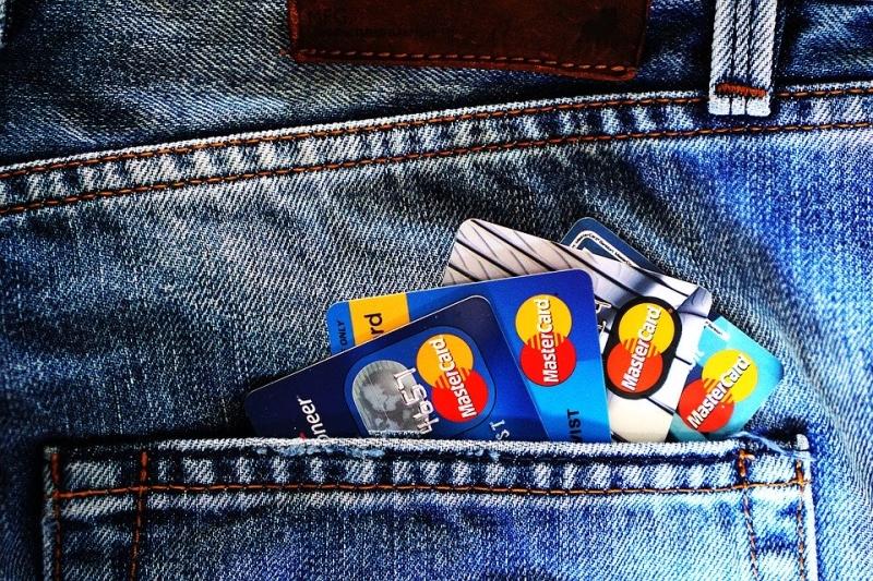 Ouvrir un compte en banque au Royaume-Uni